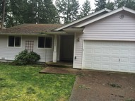 17625 E Clear Lake Blvd Se Yelm WA, 98597