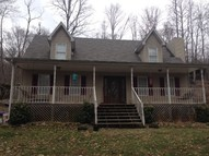 100 James Dr Hazard KY, 41701
