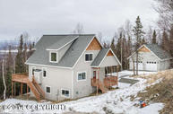 19220 Timberline Drive Eagle River AK, 99577