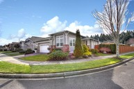 8700 Bainbridge Lp Ne Lacey WA, 98516