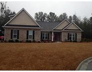 15 Holly Tree Ct Richmond Hill GA, 31324