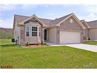 942 Fairway Drive Union MO, 63084