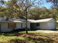 1422 Oak Valley Dr Seffner FL, 33584