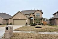 810 Fairway Drive La Porte TX, 77571