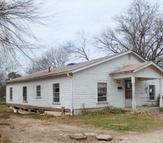 123 Williamson St Hillsboro TX, 76645