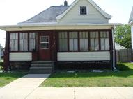 513 North Grant Street Clinton IL, 61727