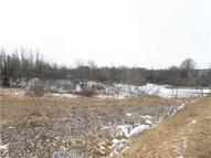 0 Factors Walk - Lot 3 Ionia NY, 14475