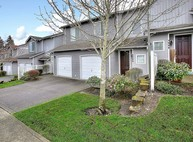 2951 Se 10th St Unit 1009 Renton WA, 98058