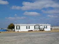 Address Not Disclosed Joshua TX, 76058