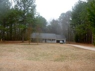 Address Not Disclosed Monroe GA, 30655
