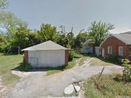 Address Not Disclosed Macon GA, 31206