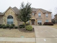 Address Not Disclosed Mckinney TX, 75071