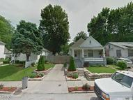 Address Not Disclosed Kansas City KS, 66106