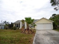 Address Not Disclosed Port Saint Lucie FL, 34953