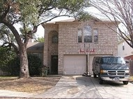 Address Not Disclosed San Antonio TX, 78249