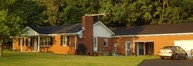 292 Galloways Mill Rd Rockfield KY, 42274