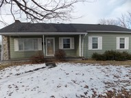238 Boston Drive Versailles KY, 40383