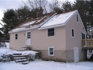 11 Forcier Way Jaffrey NH, 03452