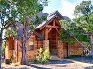 7208 Sunswept Dr Jonestown TX, 78645