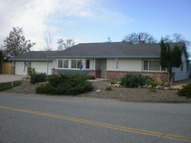 835 Collyer Drive Redding CA, 96003