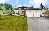 12157 Se 77th Pl Newcastle WA, 98056