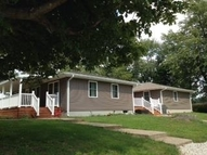 8792 S State Rd. 241 Vincennes IN, 47591