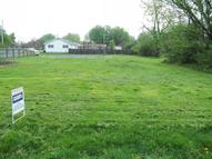 38 Orchard Drive Stanford KY, 40484