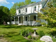 162 Mountain Road Lyndeborough NH, 03082