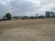 Perris Blvd Moreno Valley CA, 92553