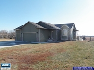 1003 8th St Wakefield KS, 67487