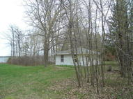 37832 Sw Height Of Land Drive Rochert MN, 56578