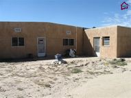 3581 Sentenario Anthony NM, 88021