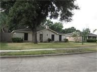 11827 Meadowdale Meadows Place TX, 77477