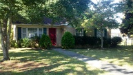 8201 Hemby Wood Drive Indian Trail NC, 28079