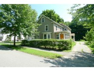 33 Washington Street, Unit A A Exeter NH, 03833