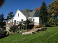 1205 Langford Creek Road Van Etten NY, 14889