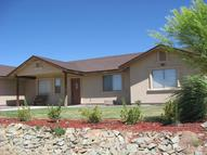187 Sycamore Vista Drive Chino Valley AZ, 86323