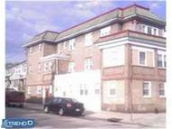 6801 N 17th St Philadelphia PA, 19126