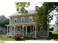 17 Pleasant St Vincentown NJ, 08088