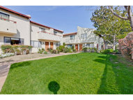 221 Easy St Unit 2 Mountain View CA, 94043