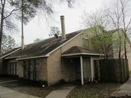 12258 Wild Pine Dr #C Houston TX, 77039