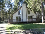 121 E Huckleberry Ct Union WA, 98592