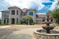 1 Shorehaven Ln Hickory Creek TX, 75065