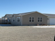 10 Greve Cir Rock Springs WY, 82901