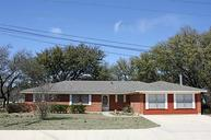 610 Old Comanche Rd. Early TX, 76802