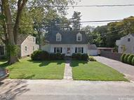Address Not Disclosed Norwalk CT, 06855