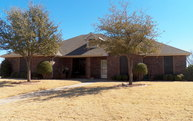 5142 Crystal Creek Abilene TX, 79606