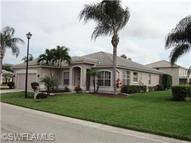 13060 Silver Sands Dr Fort Myers FL, 33913