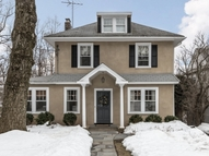 34 Shadyside Avenue Summit NJ, 07901