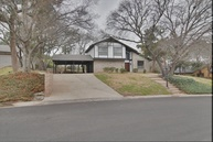 704 Candlelight Drive Woodway TX, 76712
